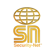 Following are recent announcements from systems integrators The Protection Bureau and Cam-Dex Security Corp