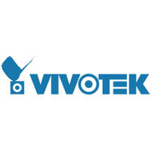 VIVOTEK aims to promote the development of smart cities through the installation of smart, simple, and superior surveillance solutions