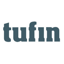 Tufin's Orchestration Suite™ was honored as a Gold Winner in the Tomorrow's Technology Today category in Latin America