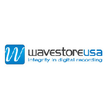 WavestoreUSA and BTI, along with Epygi Technologies and MOBOTIX, will host a series of joint technology roadshows in March