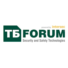Delegations of ministries and departments of Russia and other countries, security managers of enterprises operating in transport and transport infrastructure came to TB Forum 2014