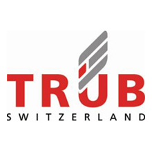 Trüb's SwissPass uses proven RFID chip technology for contactless transactions