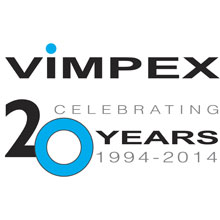 Vimpex actively supports industry trade associations and has representation on technical committees of the EN standards' body