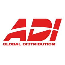 ADI chose Milestone XProtect Express based on its ease of use, scalability and integration with other security systems