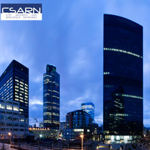 CSARN provides an award-winning business security and staff safety advisory service for its membership