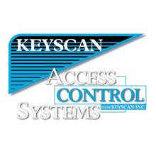 Keyscan will operate as a separate division of Kaba's ADS Americas Group