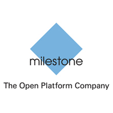 Certification also applies to Milestone Solution Partners who develop software or device plug-ins for integration to the XProtect software portfolio