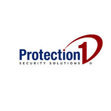 Protection 1will oversee the quality and production of management and non-management personnel