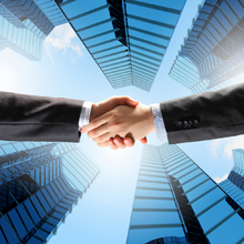 The Samsung- Hanwha transaction is expected to be completed during the first half of 2015