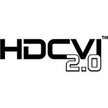 In the HDcctv Gallery shared by Alliance Members at Security China 2014, Dahua and Shany will demonstrate HDCVI 2.0-compliant cameras