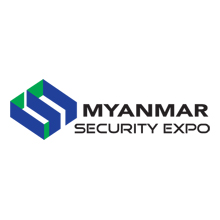 Myanmar Security Expo 2015 will host some 100 international and local exhibitors with around 5,000 trade and professional visitors