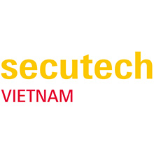 The annual one-day Global Digital Surveillance Forum (GDSF) Vietnam was held concurrently with Secutech Vietnam 2014