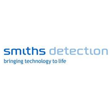 Smiths' IONSCAN 600's simplified software, cost-effective swabs, and optional sampling wand, reduce the cost and time of screening for a range of high-threat explosives