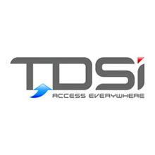 TDSi has a highly talented and experience development team