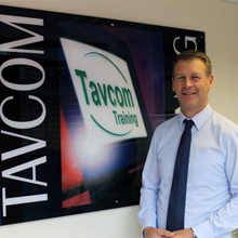 Tavcom offers over 70 courses supporting the growth and development of engineers and managers