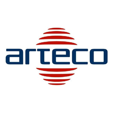 Arteco selected Canon as a partner due to its reputation within the security industry and the strength and ergonomics of its network camera product line