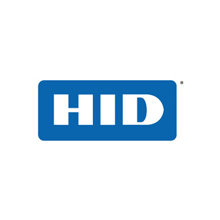 HID Global will feature products and services that address the specific needs of Government, Healthcare, Corporate/Enterprise, Financial/Banking and Education markets