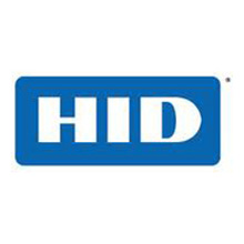HID Global has also steadily improved its card issuance solutions, including support for the company's iCLASS SE Encoder platform and Seos