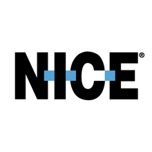 The NICE Real-Time Authentication solution validates customers as they conduct a conversation with an agent, using their voice as a unique identifier