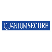 Quantum Secure continues to refine SAFE's capabilities to automatically capture and correlate extensive volumes of data from present and historic events