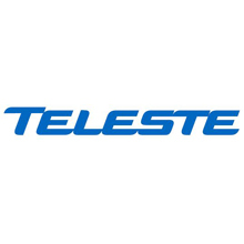 Teleste's innovative technologies operators can also deliver IP based content into and around the home utilising the existing coaxial cabling