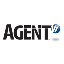 Agent Video Intelligence (Agent Vi) announces the launch of