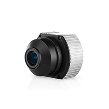 MegaVideo® G5 camera lineup include a dual sensor 3MP WDR and 1.2MP B/W Day/Night camera for superior performance