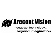 Arecont Vision® STELLAR™ technology expands low-light performance by reducing motion blur and noise
