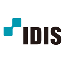 The IDIS Solution featured at ISC West is the most robust and beneficial ever offered by IDIS
