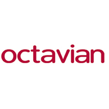 Octavian Training Academy provides additional training for its clients and also opens up learning opportunities for members of the public
