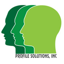 Profile intends to file its 2015 first quarter report on or before May 15, 2015