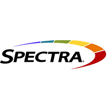 Spectra NVR3™ is optimised for mission critical functions and provides the highest levels of data assurance