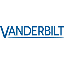 Gaul joins Vanderbilt after a 10-year run as Regional Manager for the Integrated Security Solutions Group at ASSA ABLOY