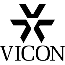 Vicon recognises that the key to accelerating sustainable value for its Partners is to shift to more business-led collaborations to empower its Partners to sell capabilities