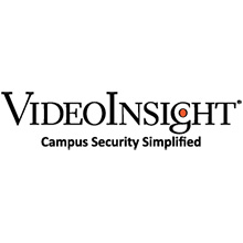 Video Insight will also be offering training and certification during ISC West 2015