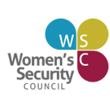 WSC will honour the 2015 WSC Women of the Year at a networking reception at ISC West 2015