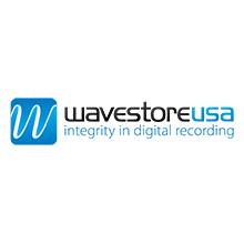 WavestoreUSA, a world class innovator in open platform digital video storage and management systems