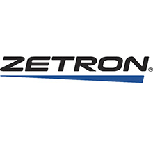 Zetron manufactures and delivers award-winning solutions that combine video surveillance and security