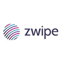 Zwipe Access biometric card is compatible with all popular proximity and smart card readers, including those from HID, Allegion and Farpointe