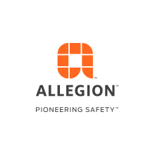 Allegion is donating a percentage of sales from its industry-recognised Briton door closer range to the Children's Burns Trust