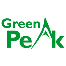 The new India office strengthens GreenPeak's commitment to support the fast growing customer base in that region