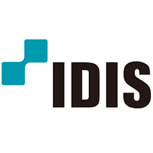 Videnda will offer installers, IDIS DirectCX, a high performance analogue HD over coaxial system
