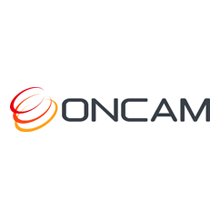 Oncam Evolution 05 camera incorporates its patented three-dimensional dewarping software