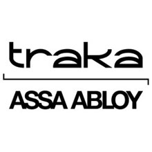 Traka key management system will be extended for use via tablets so staff away from their desks can access the system to locate keys