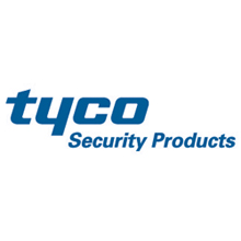 Tyco brings its deep experience in home security to many aspects of the smart home environment