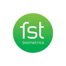 North America's first private Granite club deploys FST biometrics access & security solution