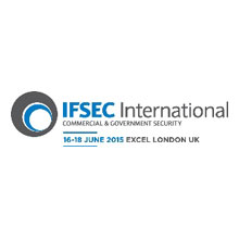 IFSEC International remains a truly global event as represented by 33% of total attendees from 112 countries