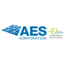 David brings over 20 years of experience in electrical/electronic security industry to AES