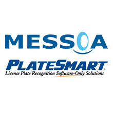 The effectiveness of the PlateSmart-Messoa combination springs from the pairing of PlateSmart's High-Definition (HD) ALPR engine with Messoa's HD cameras