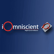 iOmniscient's smart solutions are offered with Ajilon's excellence in deployment to ensure successful implementation of Smart Video, Sound and Smell Analytics Systems